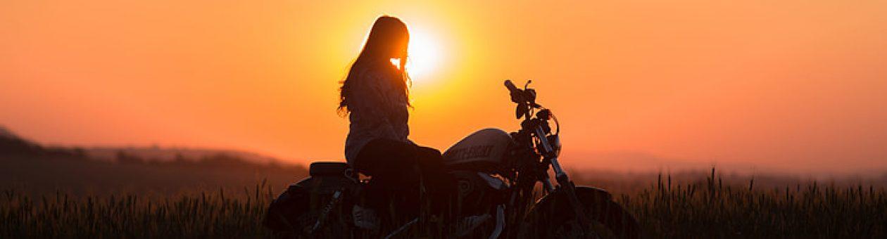 Women in the Wind Rocky Mountain Chapter